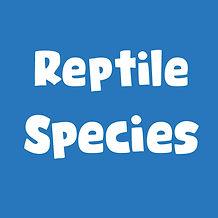 Reptile species.jpg