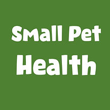 small pet health.jpg