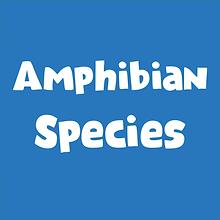 Amphibian Species.png