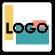 MWM Logo Design