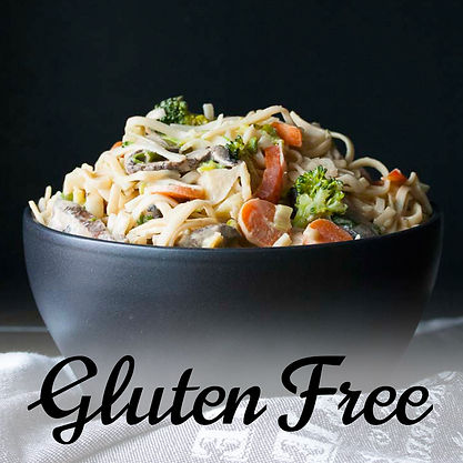 TFV Gluten Free.jpg