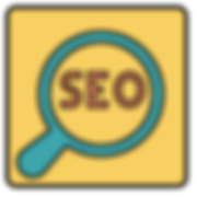 MWM Search engine optimisation