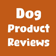dog product review.jpg