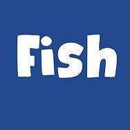 fish icon.jpg