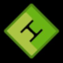 Logo version 2.png