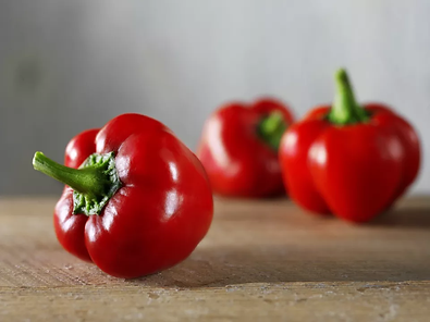 TFV Red Peppers.webp