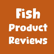 fish product reviews tile.jpg