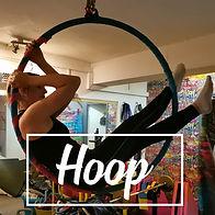 Hoop icon.jpg
