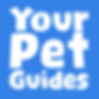 Your Pet Guides Logo.jpg