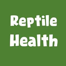 reptile health.jpg