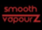 Smooth Vapourz Logo.png