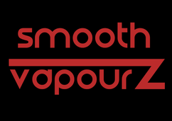 Smooth Vapourz Logo.png