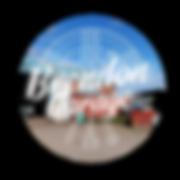Brendon Garage logo.png