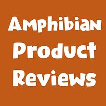 Amphibian Product Reviews.png