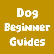 dog beginner guides.jpg