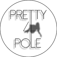 Pretty4pole logo.png