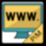 MWM Website Hosting