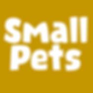 small pet icon.jpg