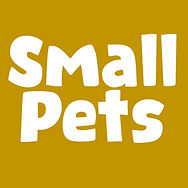 small pet icon.jpg