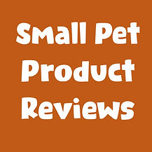 small pet product reviews.jpg