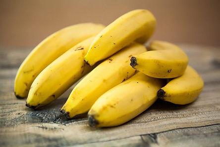 TFV Bananas.jpg