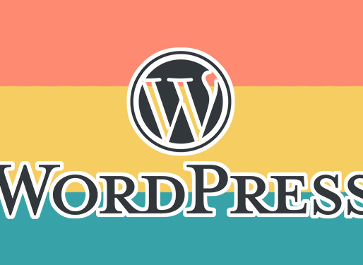 Top 10 WordPress Plugins for Online Businesses