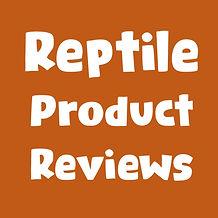 reptile product reviews.jpg