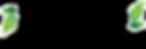 Herbal Hemp logo and website.png