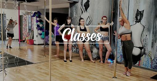 Classes Banner.jpg