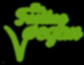 Fasting Vegan Logo.png