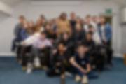 Photo 19-01-2019, 22 10 42.jpg