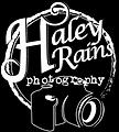 Haley Rains Photography