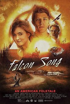 FALCON SONG.jpg