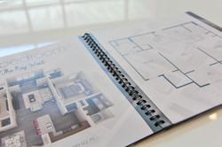 Lifestyle Marketing Brochure