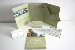NM Welcome Brochures