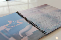 Lifestyle Marketing Brochure G_0789