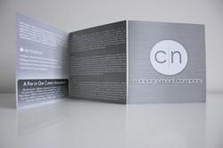CN Management
