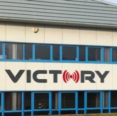 Victory-Signage-1-604x270_edited.jpg