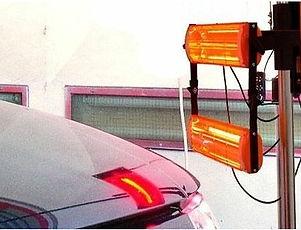 Heatlight-Infrarot-Lacktrockner-3.jpg