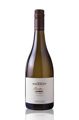 Vino Domaine Bousquet Reserva Pinot Gris