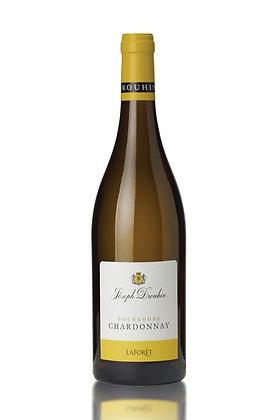 Vino Joseph Drouhin Laforêt Chardonnay
