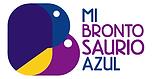 brontozaurio.png