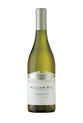 Vino William Hill Chardonnay