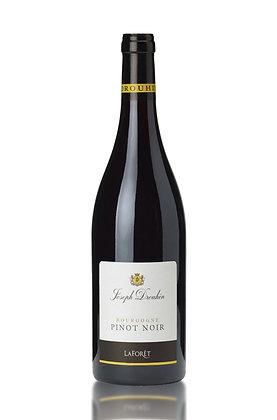 Vino Joseph Drouhin Laforêt Pinot Noir