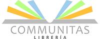 comunitas.png