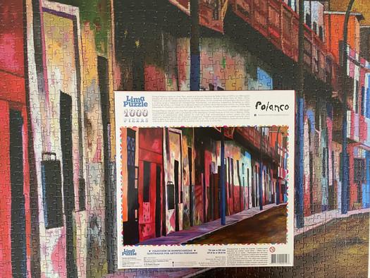 Barrios Altos - Enrique Polanco 5.jpg