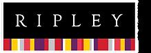 Logo_Ripley_Com.png