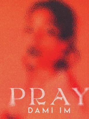 Eurovision star Dami Im releases new single 'Pray'