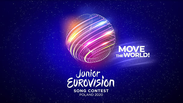 Junior Eurovision 2020.jpg