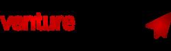 Logo VC (1)